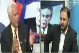 Tareekh-e-Pakistan Ahmed Raza Kasuri Ke Sath (India–Russia Relations) - 13th October 2018