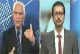 Tareekh-e-Pakistan Ahmed Raza Kasuri Ke Sath (Modi Ka Bayania) - 27th April 2019
