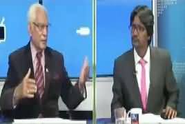 Tareekh-e-Pakistan Ahmed Raza Kasuri Ke Sath (PTI 100 Days) - 2nd December 2018