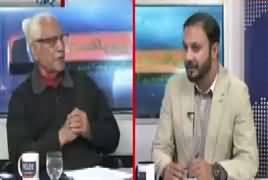 Tareekh-e-Pakistan Ahmed Raza Kasuri Ke Sath (REPEAT) – 10th February 2018