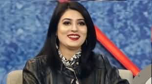 Taron Sey Karen Batain (Comedy Show) - 12th February 2020