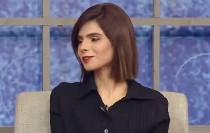 Taron Sey Karen Batain (Comedy Show) - 12th May 2020
