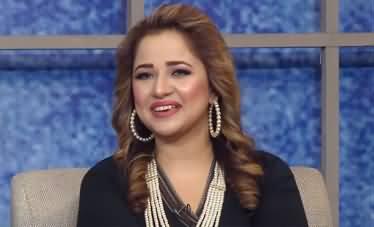 Taron Sey Karen Batain (Comedy Show) - 13th August 2020