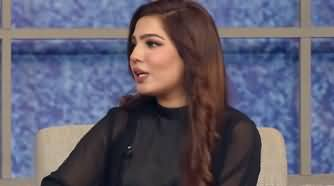 Taron Sey Karen Batain (Comedy Show) - 16th June 2020