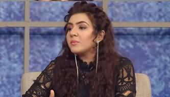 Taron Sey Karen Batain (Comedy Show) - 17th March 2020