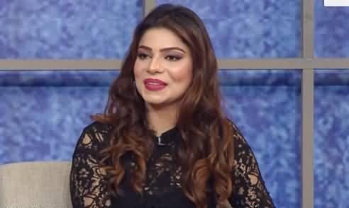 Taron Sey Karen Batain (Comedy Show) - 18th August 2020