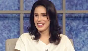 Taron Sey Karen Batain (Comedy Show) - 20th April 2020