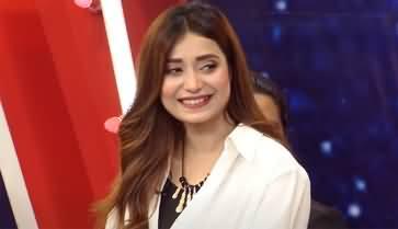 Taron Sey Karen Batain (Comedy Show) - 22nd July 2020