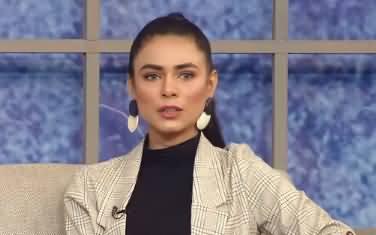 Taron Sey Karen Batain (Comedy Show) - 24th March 2020