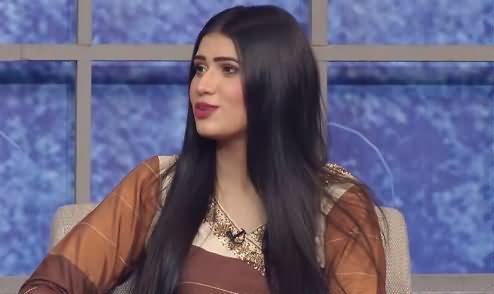 Taron Sey Karen Batain (Comedy Show) - 24th November 2020