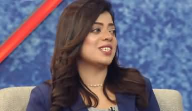 Taron Sey Karen Batain (Comedy Show) - 25th March 2020