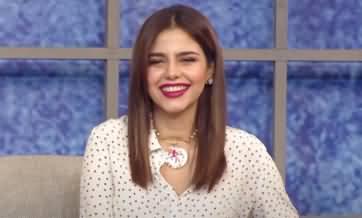 Taron Sey Karen Batain (Comedy Show) - 27th July 2020