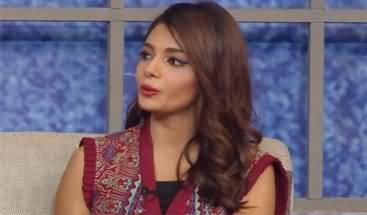 Taron Sey Karen Batain (Comedy Show) - 29th July 2020