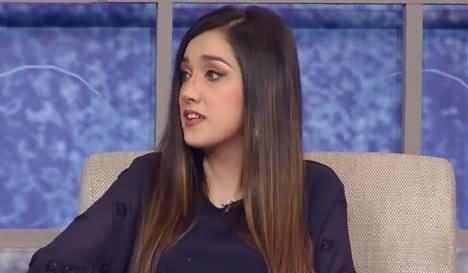 Taron Sey Karen Batain (Comedy Show) - 2nd November 2020