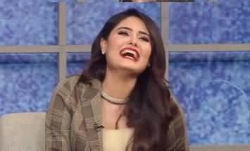 Taron Sey Karen Batain (Comedy Show) - 7th July 2020