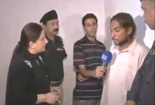 Terrible Incident in Pakistan: Man Raped 48 Girls Dead Bodies in Graves