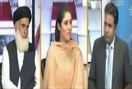 The Debate (What Will Be Govt's Stance in Court) – 30th October 2018