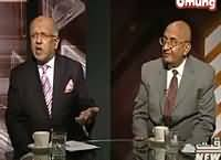 The Other Side (Public And Their Leaders) – 28th November 2015