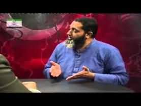 The Real Game Behind Malala Yousafzai, Discussion- Khilafat Forum 25th October 2013