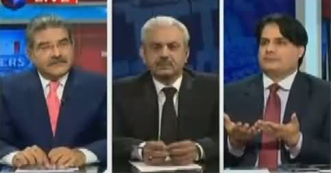 The Reporters (2 November Call & Govt's Strategy) – 24th October 2016