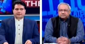 The Reporters (Allegations on Tableeghi Jamat) - 1st April 2020
