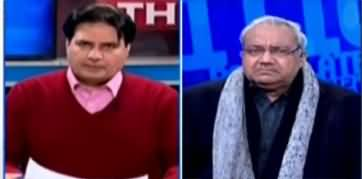 The Reporters (Army Chief Extension, Other Issues) - 9th December 2019