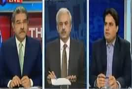 The Reporters (Core Commanders Conference) – 13th April 2017