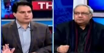 The Reporters (Demand of In House Change) - 2nd December 2019