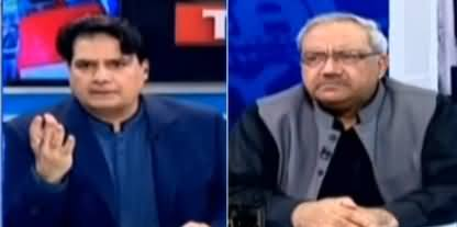 The Reporters (Development in Fake Accounts Case) - 19th September 2019