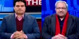 The Reporters (Fawad Chaudhry Issue, Iran US Tension) - 6th January 2020