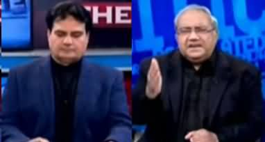 The Reporters (Govt Decides to End Lockdown) - 7th May 2020