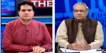The Reporters (Govt Strategy About Lockdown) - 6th May 2020