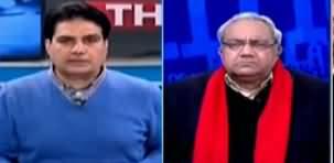 The Reporters (Imran Khan Ka Mukhalfeen Ko Zabardast Jawab) - 26th December 2019