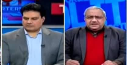 The Reporters (Indian Mein Laal Qiley Per Khalistan Ka Jhanda) - 26th January 2021