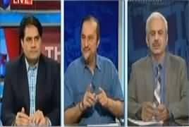 The Reporters (Modi Sarkar Ka Mansoba) – 15th May 2017