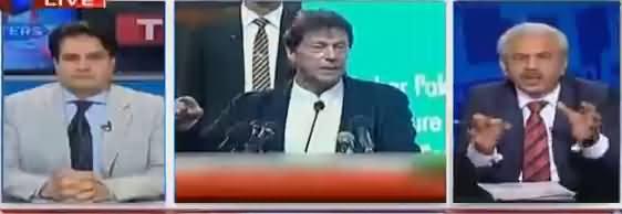 The Reporters (Nawaz, Zardari Both in Trouble) - 18th December 2018