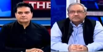The Reporters (Opposition Ki Minus PTI Ki Demand) - 2nd July 2020