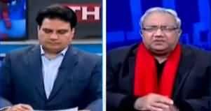 The Reporters (Severe Protests in India) - 23rd December 2019