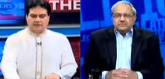 The Reporters (Sugar Commission Ki Report Kab Aaye Gi?) - 19th May 2020