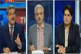 The Reporters (Supreme Court Ka Bara Faisla) – 29th March 2017