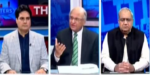 The Reporters (Third Budget of PTI Govt, How Much People-Friendly?) - 14th June 2021