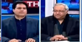The Reporters (Trump Praises Pakistan in India) - 25th February 2020
