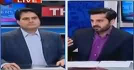 The Reporters (What Has APC Decided?) – 26th June 2019