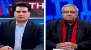 The Reporters (Will Sharif Brothers Come Back?) - 9th March 2020