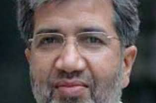 There are so many criticizable points in Malala's Book - Ansar Abbasi
