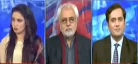 Think Tank (Army Chief Extension Issue in Parliament) - 29th November 2019