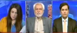 Think Tank (Is PTI Govt's Popularity Decreasing?) - 1st March 2020