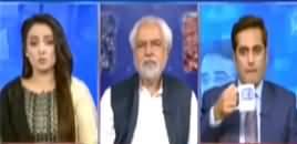 Think Tank (PM Imran Khan Meets Usman Buzdar) - 18th July 2020