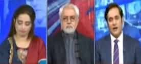 Think Tank (PPP Politics, Imran Khan's Criticism on Media) - 27th December 2019