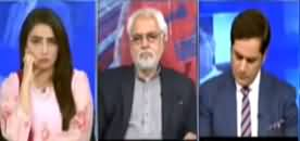 Think Tank (Rumours About Govt) - 22nd November 2019